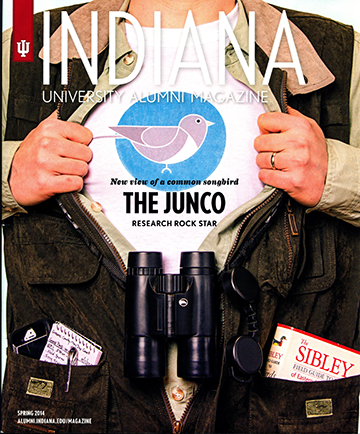 junco_cover