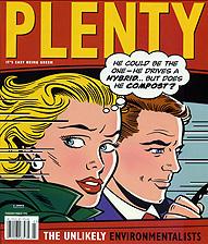 plenty1